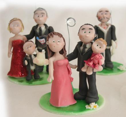 bomboniere 4testimoni matrimonio
