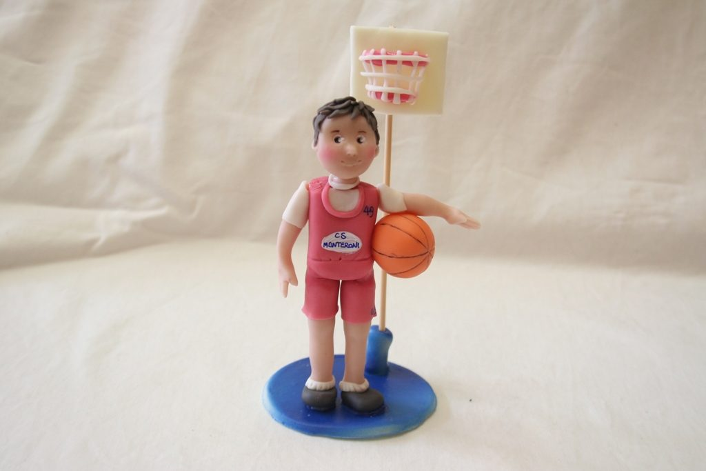caketopper basket 1
