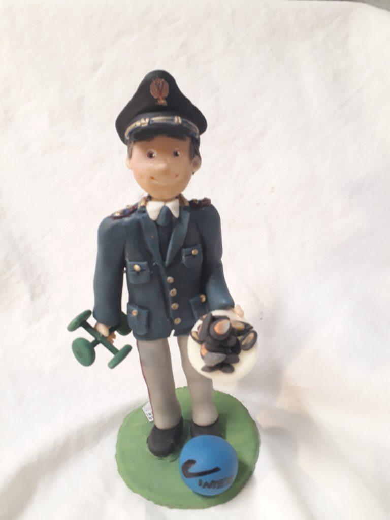 poliziotto 1