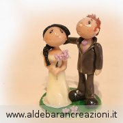 phoca thumb m wedding dolls3