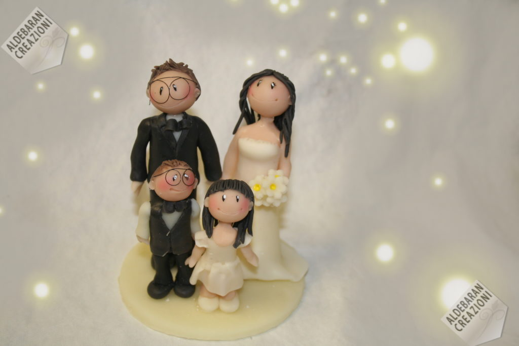 weddingdolls 2 bimbi 1
