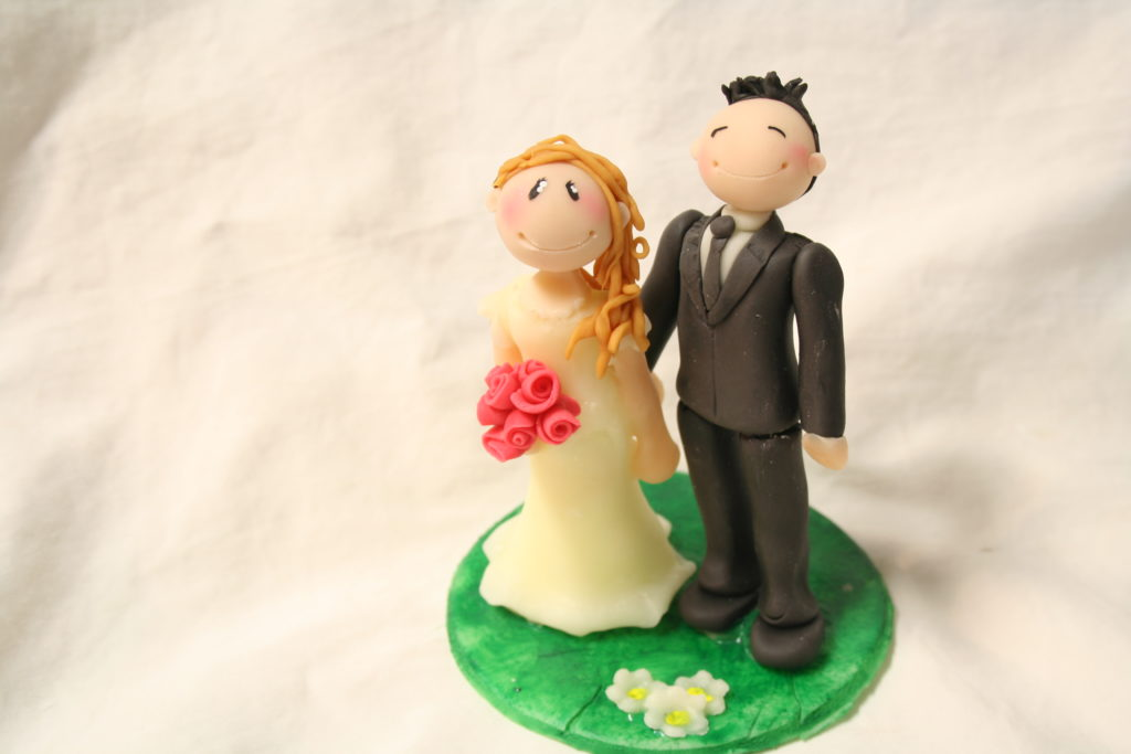 weddingdolls1