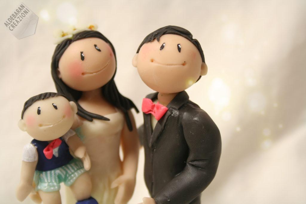 weddingdolls bimbo1