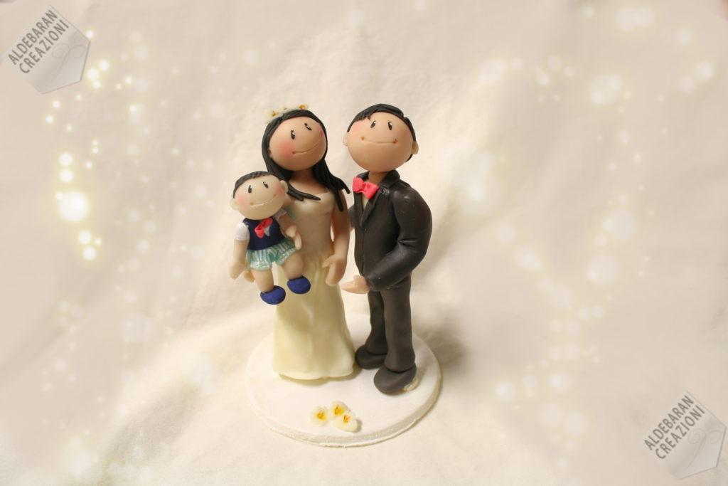 weddingdolls bimbo2