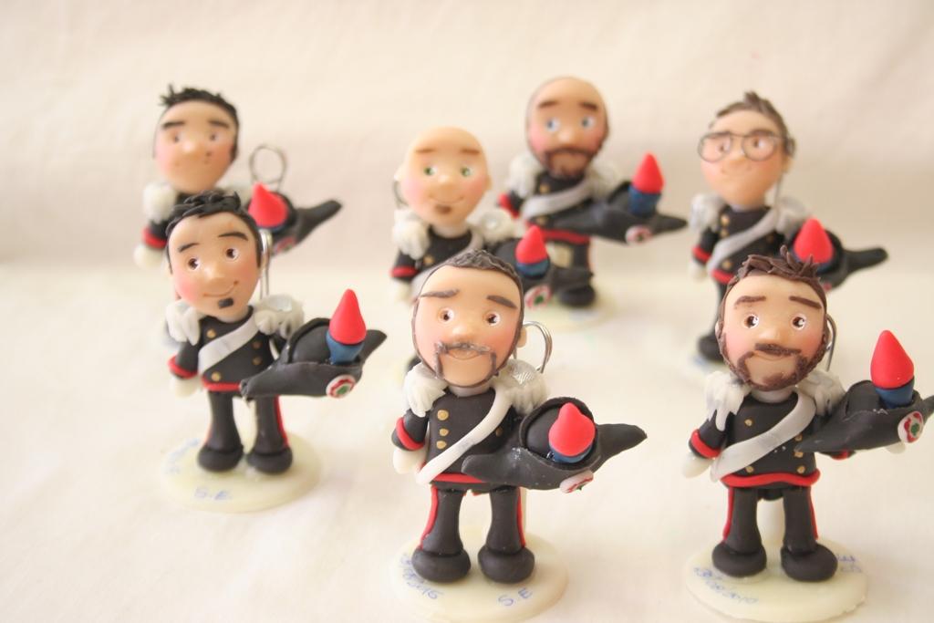 carabinieri pers