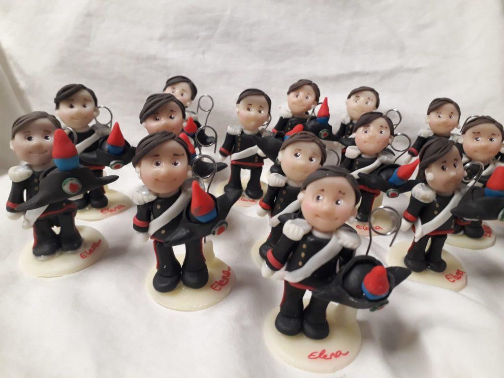 carabinieri a unif donna 2