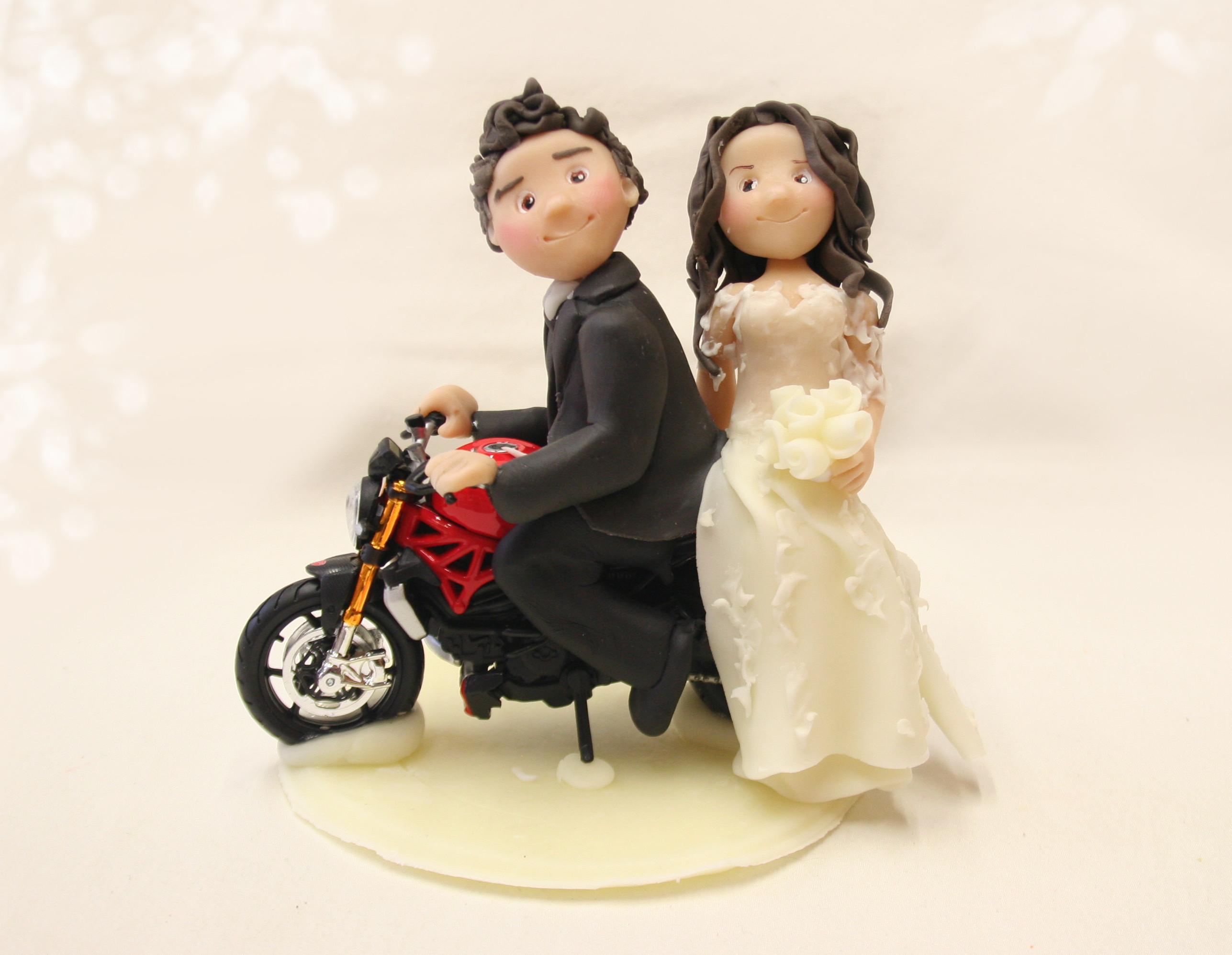 Bomboniere Matrimonio Moto.Items For Weddings Aldebaran Creazioni Artistiche