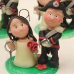 Bomboniere Matrimonio Portafoto