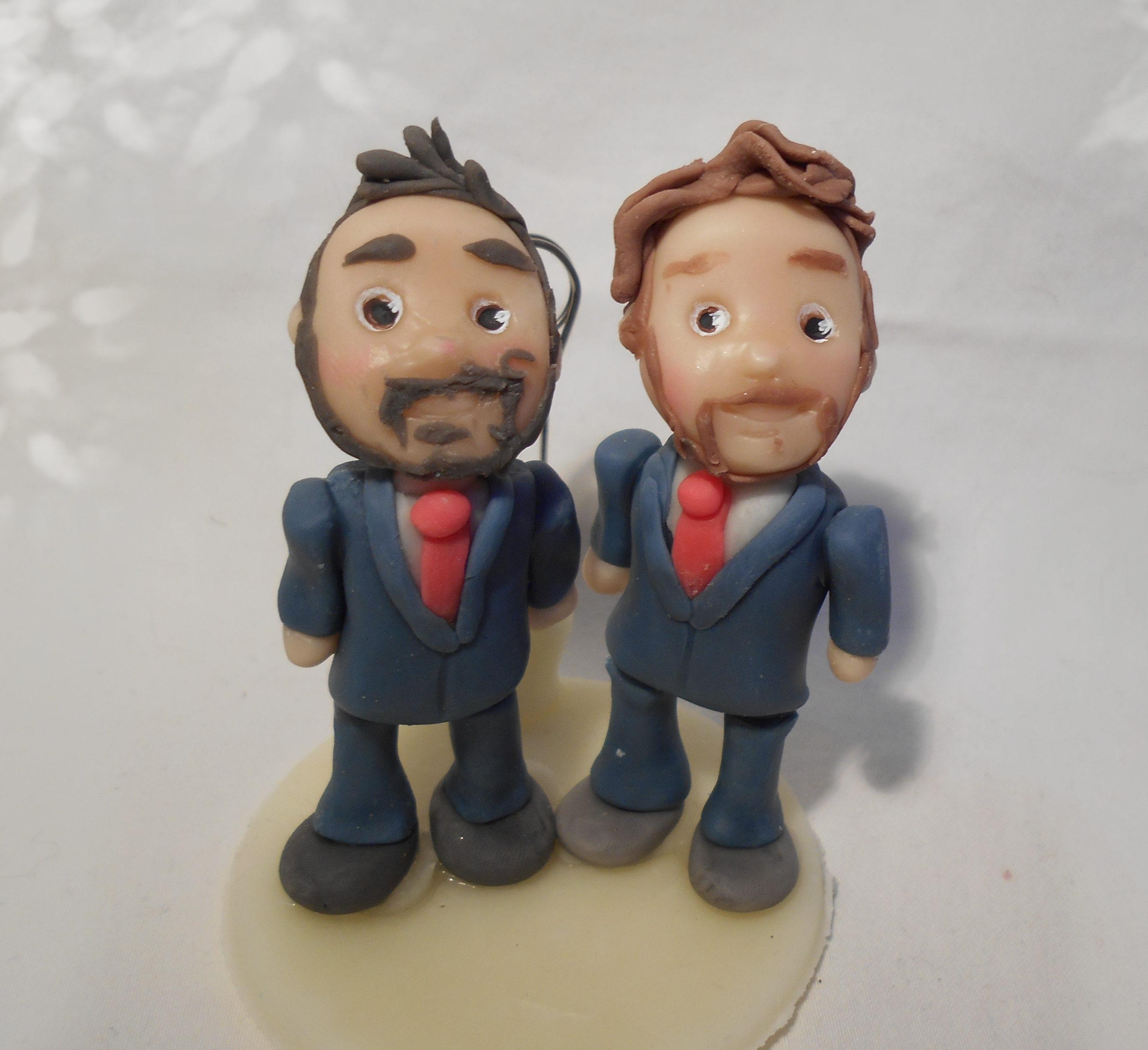 Bomboniere Matrimonio Gay.Articoli Per Unioni Civili Aldebaran Creazioni Artistiche